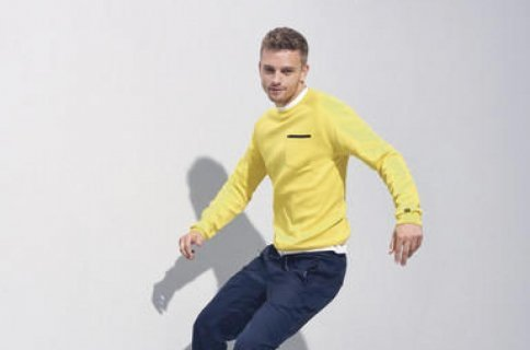 Tommy Hilfiger Active Capsule Collection